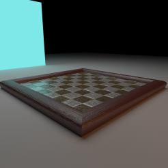 chess render 9HQ