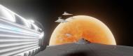 Star trek destroyers