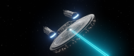 uss DELOREAN battle 2(EV)