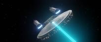 uss DELOREAN battle2(EV)